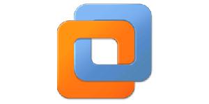 VMware Workstation 7