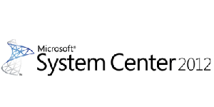 System Center 2012