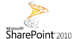 SharePoint 2010