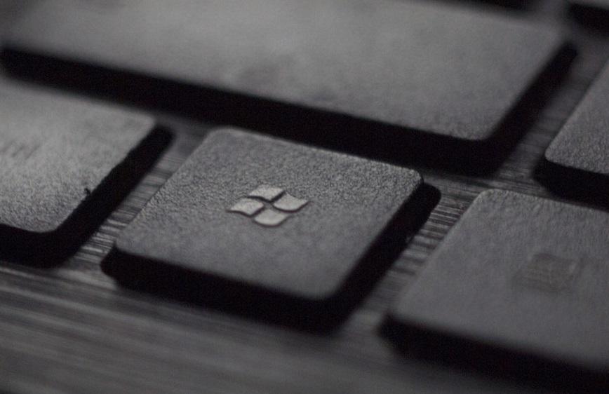 5 tips voor je MCSA Windows Server Certificering + BONUS TIP