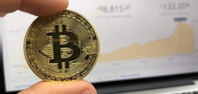 Is blockchain de toekomst?