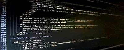 Hoeveel verdient een programmeur?