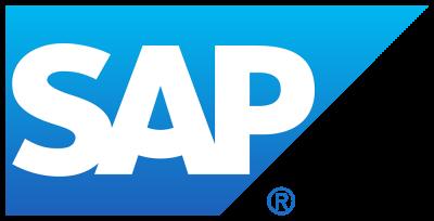 SAP cursus voor beginners