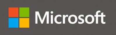 Belangrijk nieuws over Microsoft examens