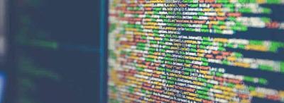 Omscholen naar programmeur in 2021