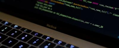 Wat is SQL? En dit is wat je er allemaal over moet weten